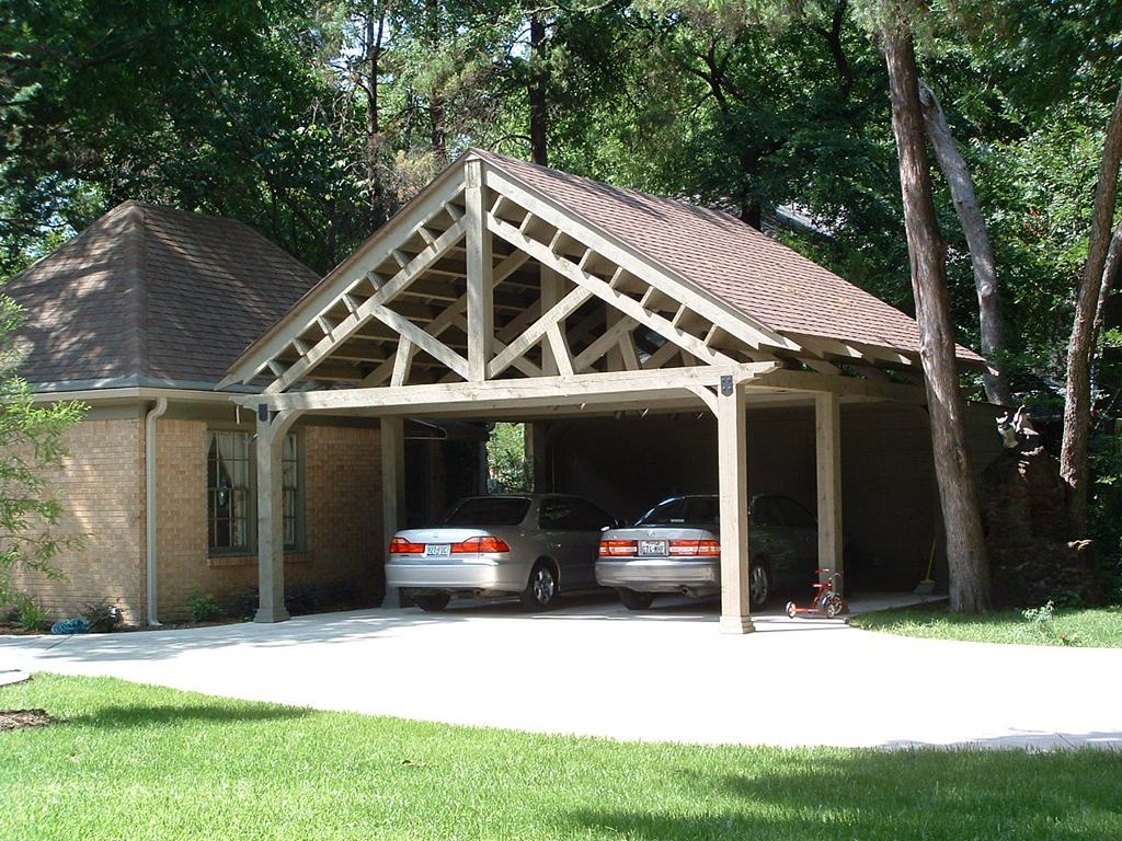 carports nashville patios covers. Black Bedroom Furniture Sets. Home Design Ideas